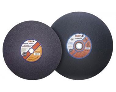 CGW Abrasives 421-35670
