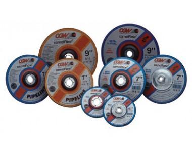 CGW Abrasives 421-35680