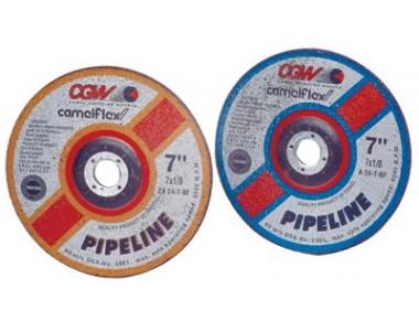 CGW Abrasives 421-35681