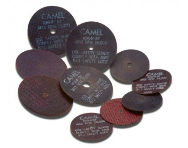 CGW Abrasives 421-35688