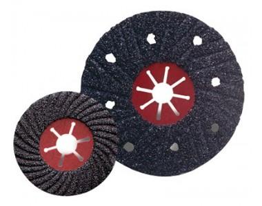 CGW Abrasives 421-35836