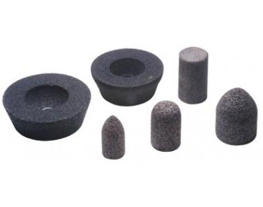 CGW Abrasives 421-35900