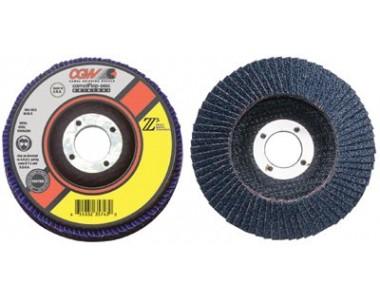 CGW Abrasives 421-53004