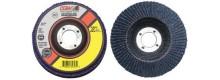 CGW Abrasives 421-53005