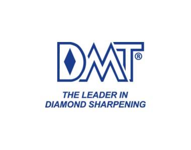 DMT 231-FWC