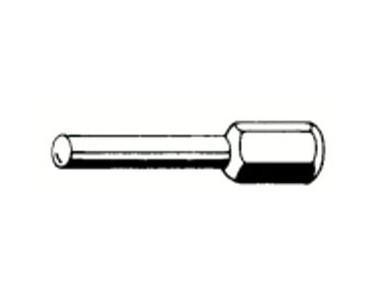 Merit Abrasives 481-37003