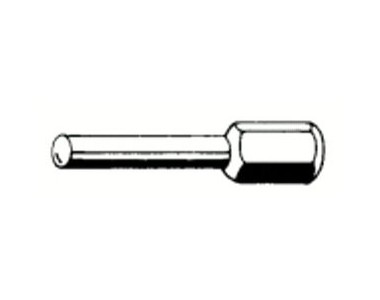Merit Abrasives 481-37005