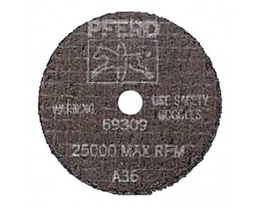 Pferd 419-69305