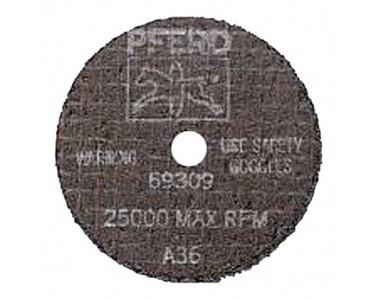 Pferd 419-69309