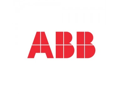 ABB 114S969