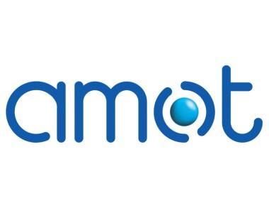 AMOT 2230D123HN265F