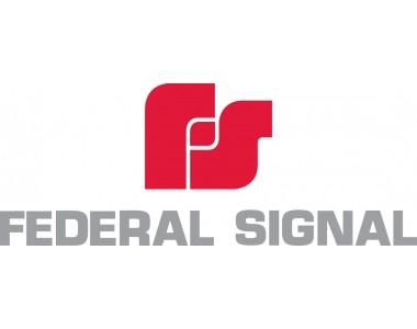 Federal Signal WB
