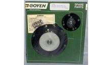 Goyen K4535