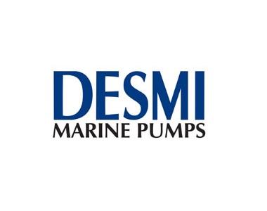 Desmi 514191