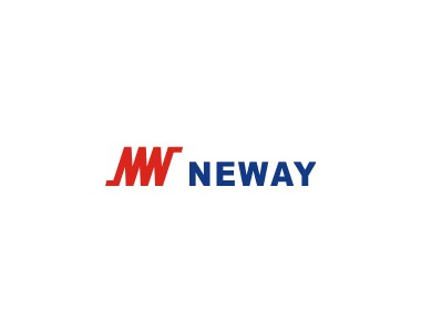 Neway 10TC-3LA3G111-G