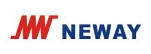 Neway 4TC-1WA6G111-G
