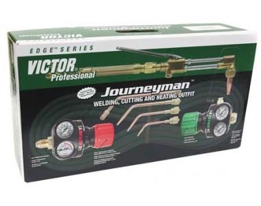 Victor 0384-2035