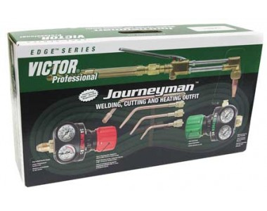 Victor 0384-2036