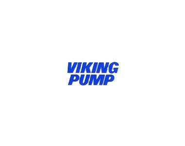 Viking 4-1412-2231-504