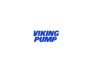 Viking SG80711-MD8B