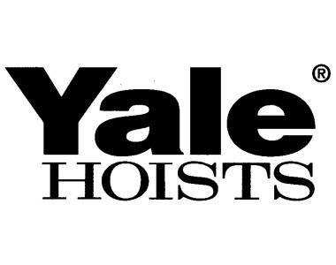 Yale 640786700S