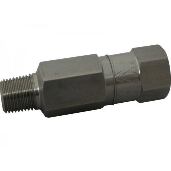 kunkle steam safety valves
