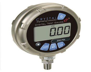 Crystal Engineering 100PSIXP2I