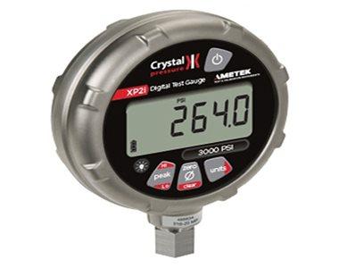 Crystal Engineering 10KPSIXP2I-BSP