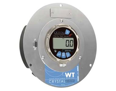 Crystal Engineering WT300PSI-1500