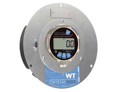Crystal Engineering WT30PSI-1000