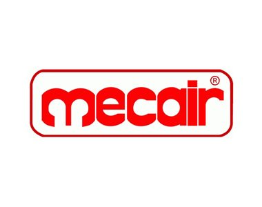 Mecair VNP206-110/50