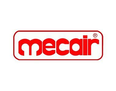 Mecair VNP206-24/50