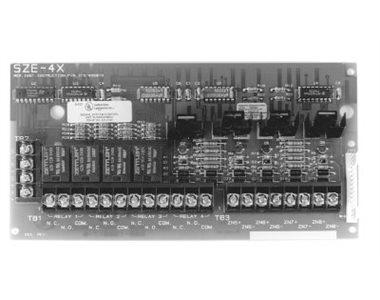 Siemens SZE-4X