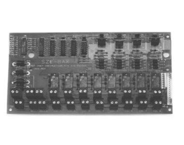 Siemens SZE-8AX