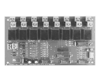 Siemens SRC-8