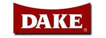 Dake 200