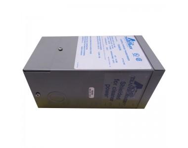 ACME T253007S
