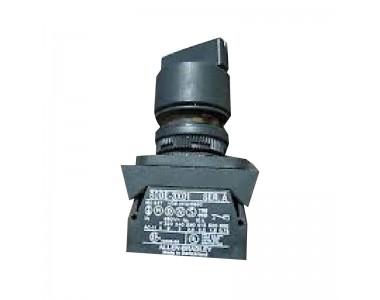 Allen Bradley 800E3X01