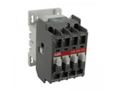 ABB A9301051