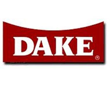 Dake 016-0850