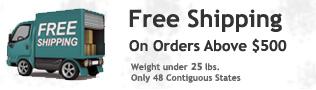 free shipping goyen valves